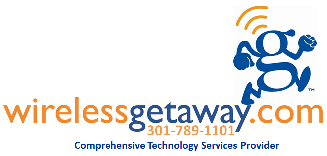 Wirelessgetaway.com, a BETTER Technology Solution